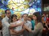 batizado_04042010_0381