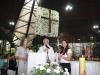batizado_04042010_0429