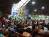 batizado_04042010_0446