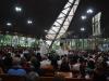 batizado_04042010_0447