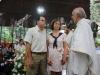 batizado_04042010_0471