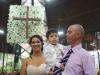 batizado_04042010_0475