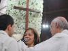 batizado_04042010_0484