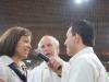 batizado_04042010_0485