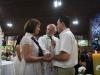 batizado_04042010_0491