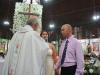 batizado_04042010_0513