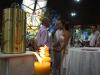 batizado_04042010_0518