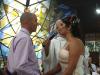 batizado_04042010_0519