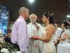 batizado_04042010_0524
