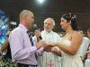 batizado_04042010_0526