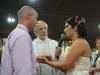 batizado_04042010_0532