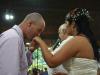 batizado_04042010_0536