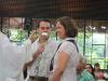 batizado_04042010_0537