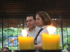 batizado_04042010_0548