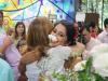 batizado_04042010_0556