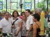 batizado_04042010_0564