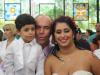 batizado_04042010_0575
