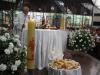 batizado_04042010_0583