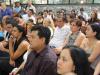 batizado_04042010_0702