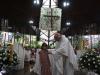 batizado_04042010_0717