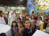 batizado_04042010_0728