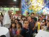 batizado_04042010_0729