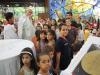 batizado_04042010_0730