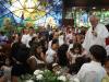 batizado_04042010_0734