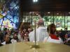 batizado_04042010_0737
