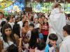 batizado_04042010_0746