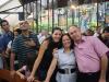 batizado_04042010_0750