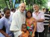 batizado_04042010_0757