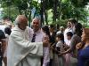 batizado_04042010_0772