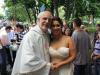 batizado_04042010_0776