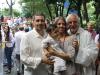 batizado_04042010_0778