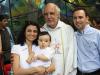 batizado_04042010_0789