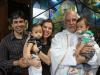batizado_04042010_0793
