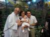 batizado_04042010_0823