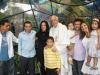 batizado_04042010_0826