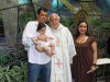 batizado_04042010_0837
