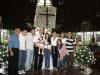 batizado_04042010_0852