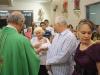 batizado_09082009_001