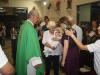 batizado_09082009_003