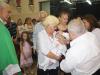 batizado_09082009_004