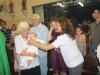 batizado_09082009_005