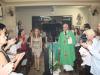 batizado_09082009_007