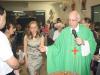 batizado_09082009_008