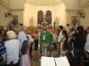 batizado_09082009_010