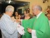 batizado_09082009_011