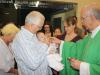 batizado_09082009_012